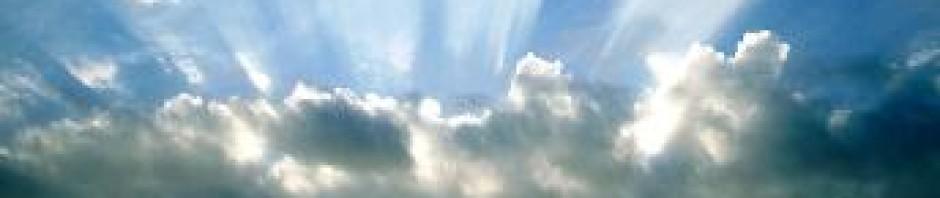 imagenes del amor de dios. Mensajes de Dios | Amor de
